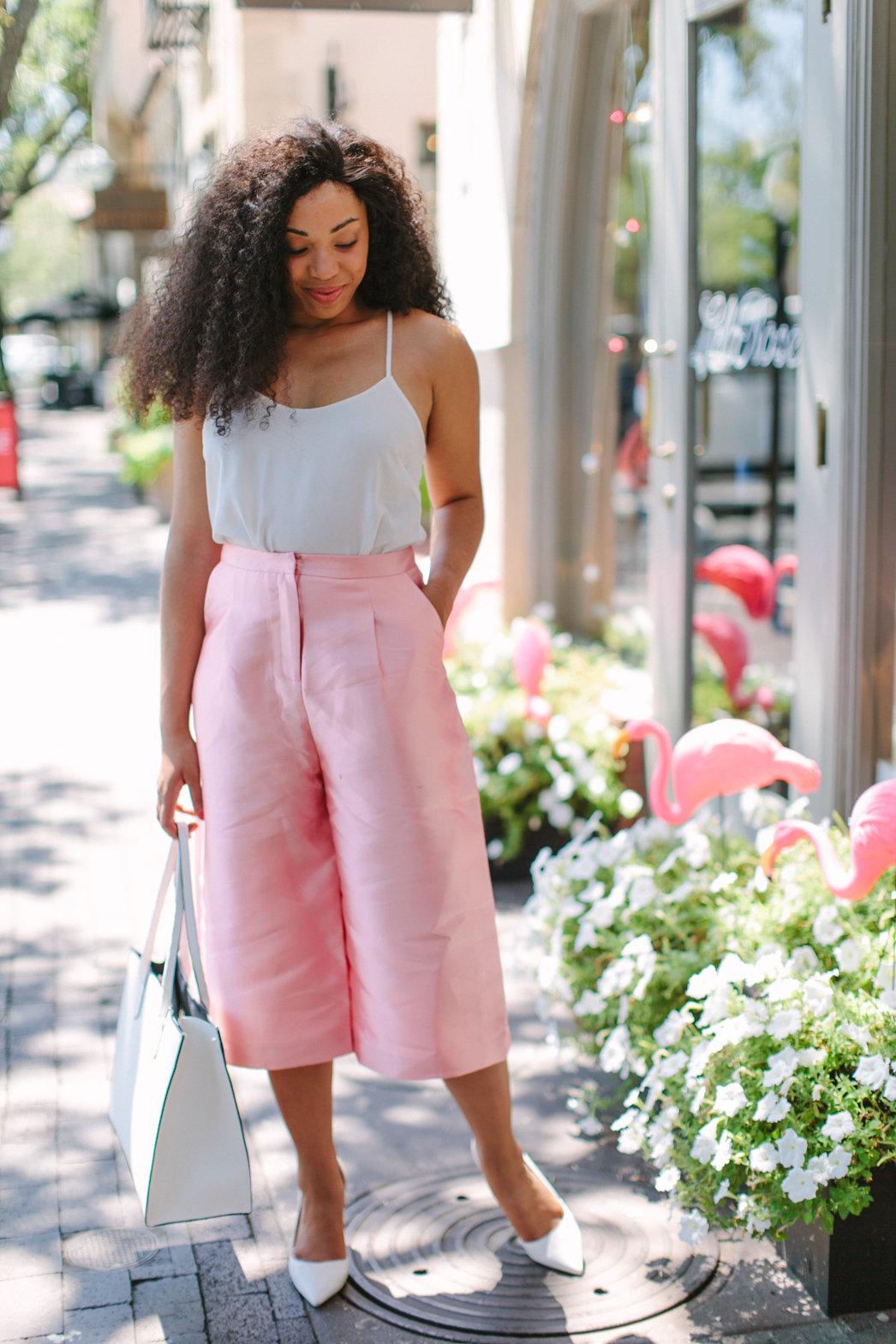 Kaylah-Burton-nyc-fashion-blogger-style-me-twice-1172